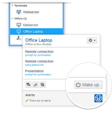 TeamViewer 9, νέα έκδοση για την καλύτερη απομακρυσμένη διαχείριση PC