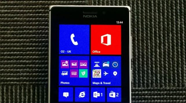 App Folder, η Nokia φέρνει τους φακέλους στα Windows Phone 8