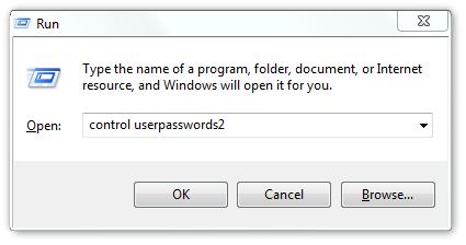 control-userpasswords2