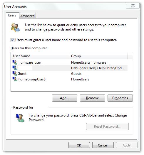 user-accounts-control-panel