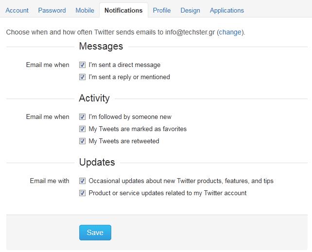 notificationsettings