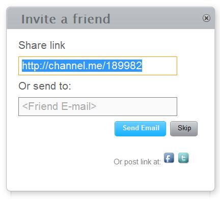 invitefriend