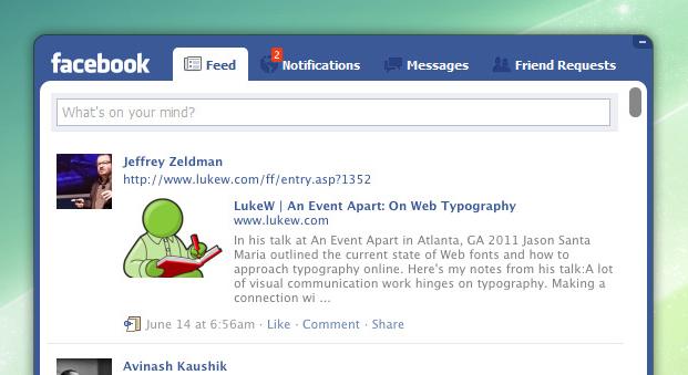 slide-5-facebook