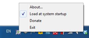 loadstartup