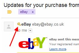ebaykey