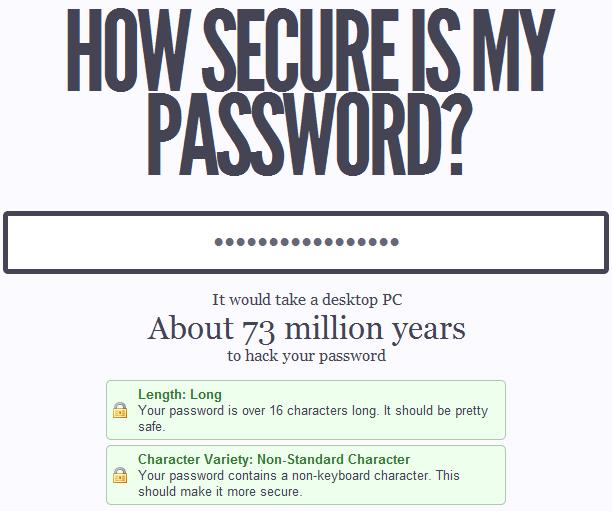 securepassword