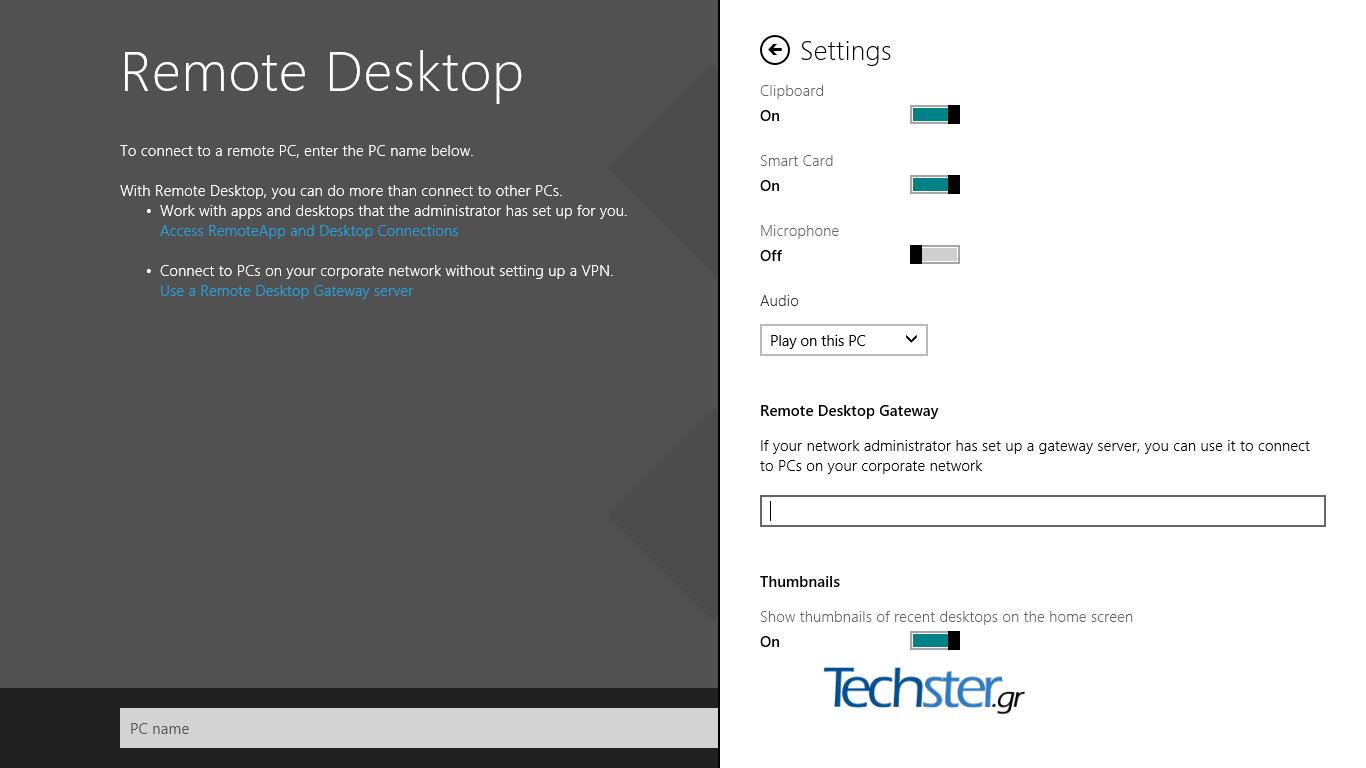 Screenshot Tour Windows 8 (15)