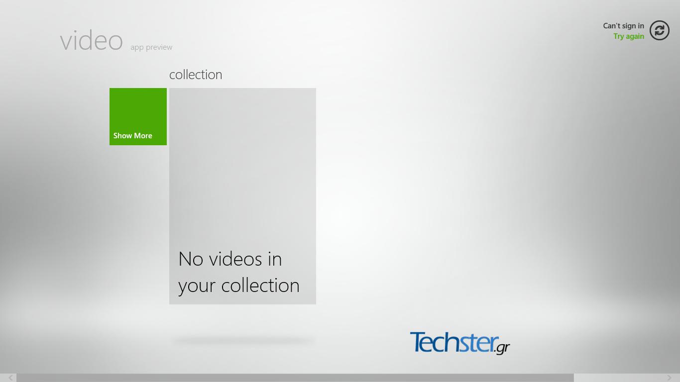 Screenshot Tour Windows 8 (18)
