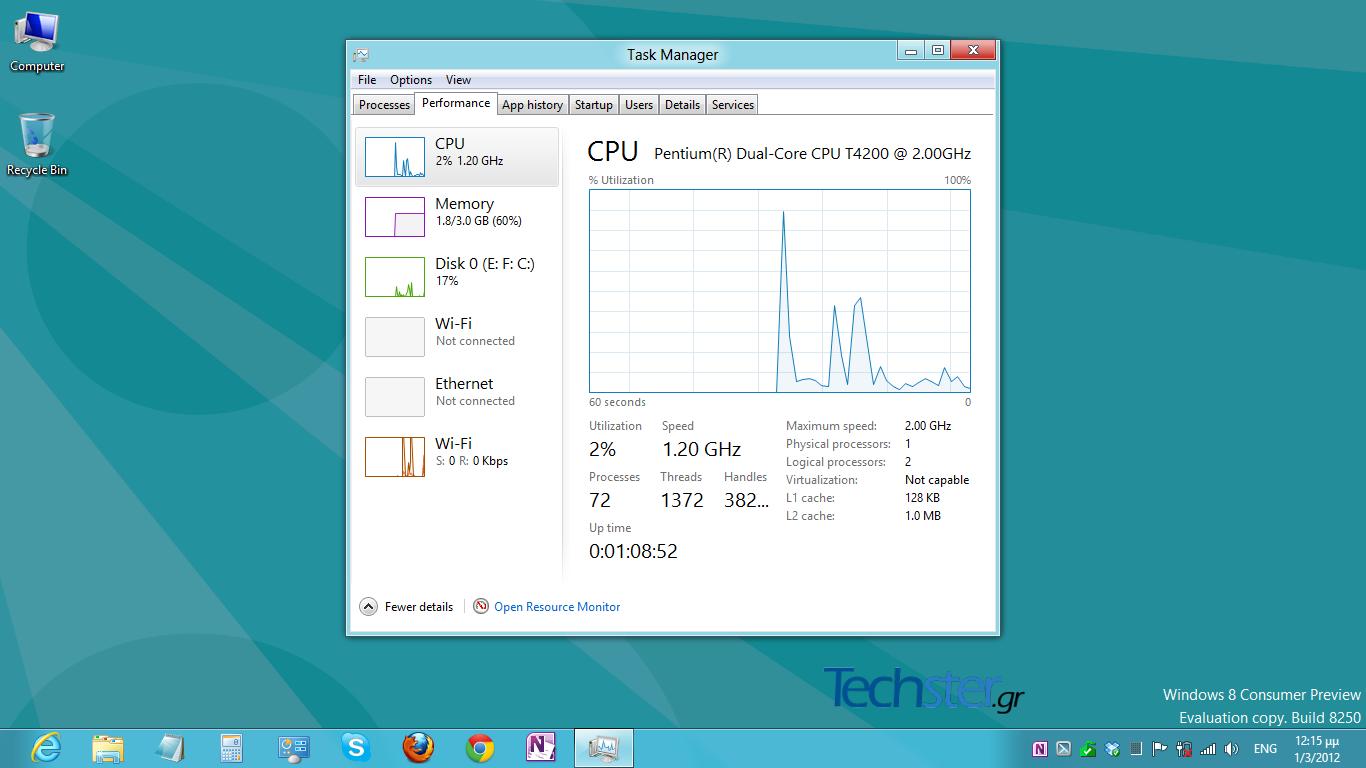 Screenshot Tour Windows 8 (25)