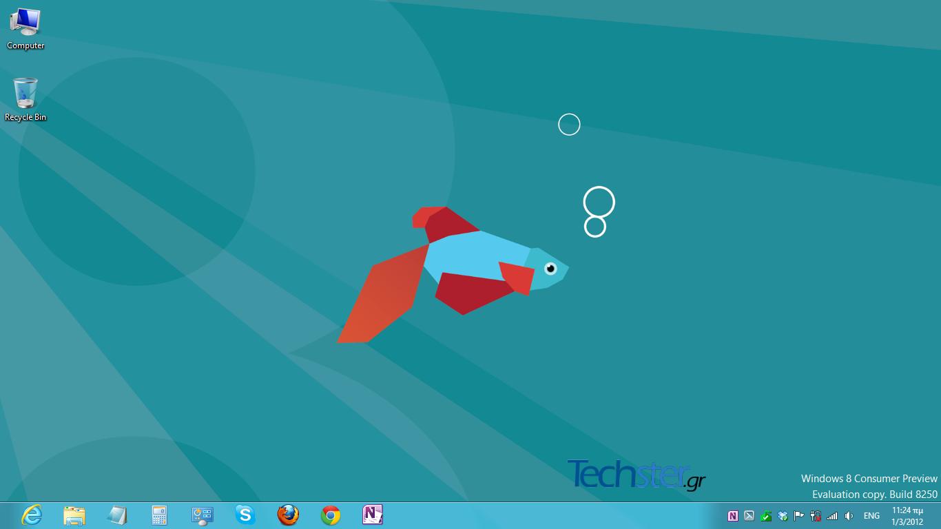 Screenshot Tour Windows 8 (3)