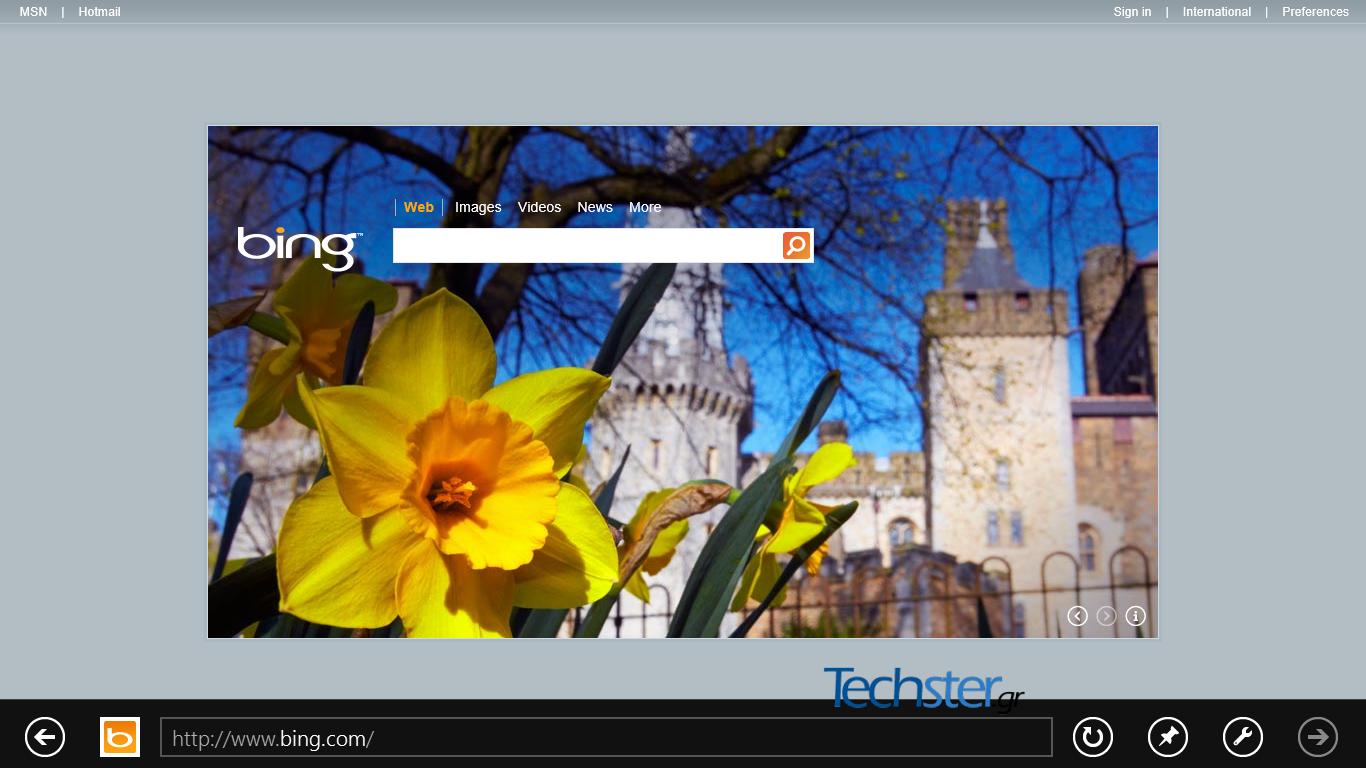 Screenshot Tour Windows 8 (6)