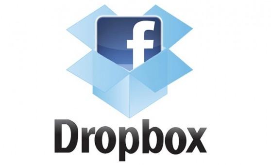 dropbox-plus-facebook_original