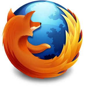 firefox-11-logo