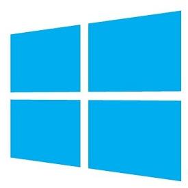 335158-windows-8-window