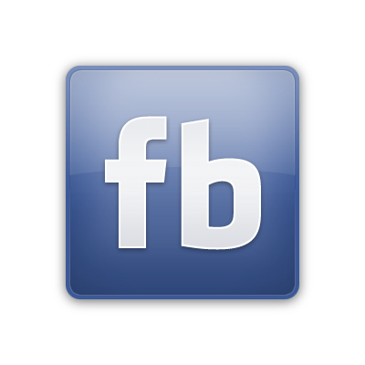 facebook-marketing-for-business11