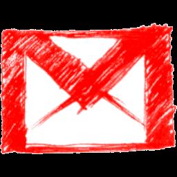 gmail-pen
