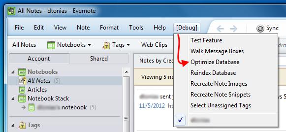 evernote-optimize-database-02