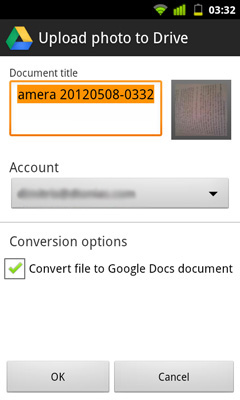 google-drive-ocr-support-03