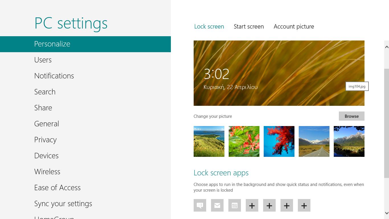 windows-8-pc-settings-01
