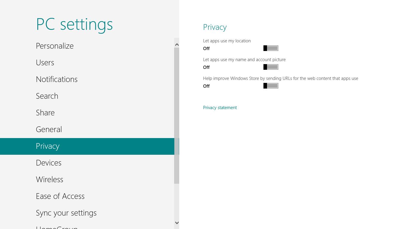 windows-8-pc-settings-09