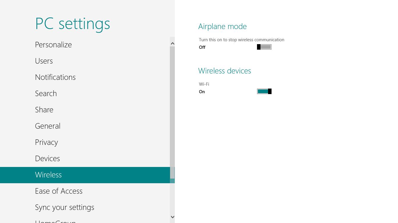 windows-8-pc-settings-11