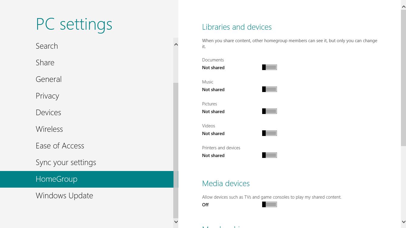 windows-8-pc-settings-14