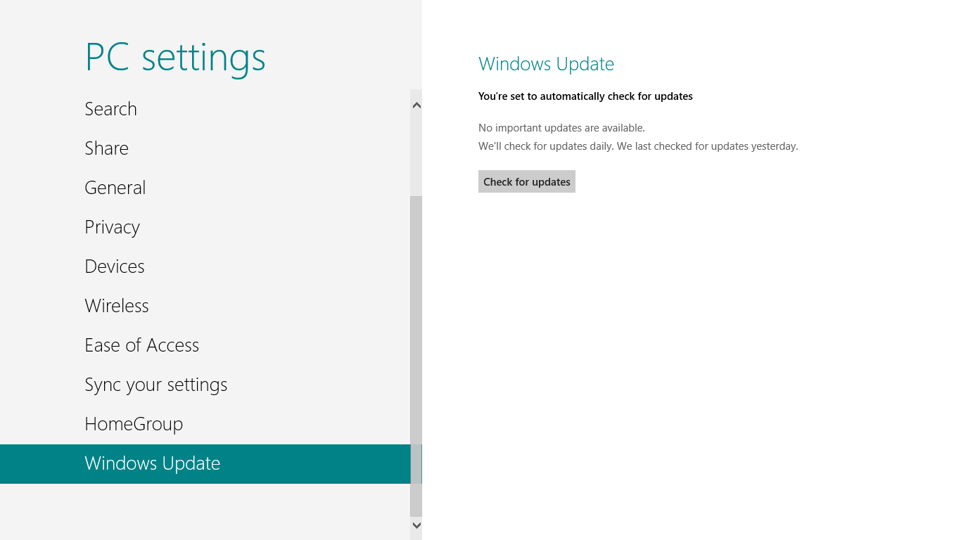windows-8-pc-settings-15