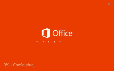 Office on Demand, το Office 2013 μαζί σου όποτε το ζητήσεις