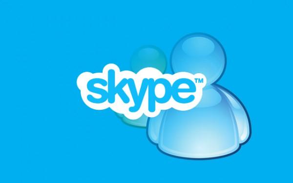 Windows Live Messenger, το τελευταίο αντίο στις 15 Μαρτίου
