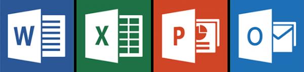 Office 2013, με δυνατότητα μεταφοράς της άδειας χρήσης