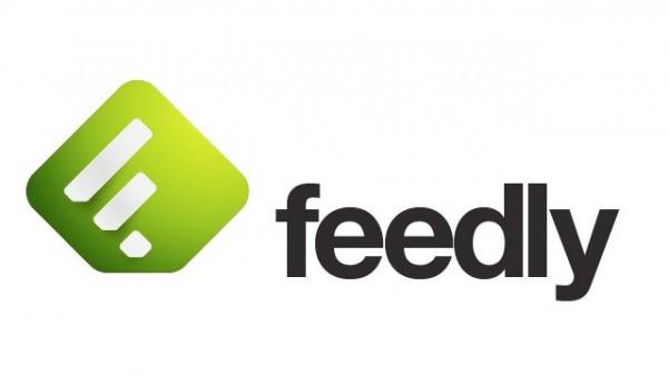 Το Feedly έρχεται στα Windows 8/RT και Windows Phone 8