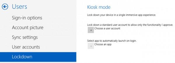 Windows 8.1 Pro build 9374 leak, όλες οι αλλαγές