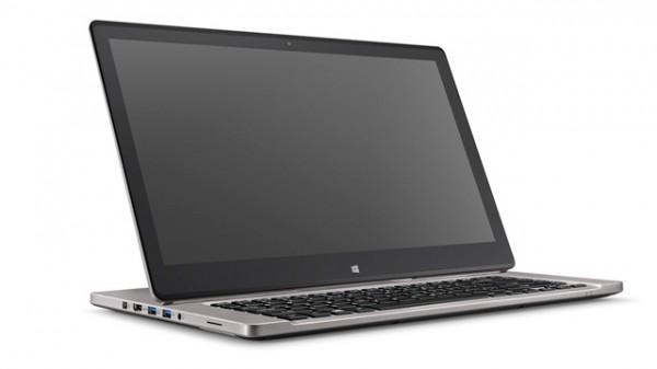 Acer Aspire R7, το laptop με Ezel Hinge που θέλεις να αγγίξεις
