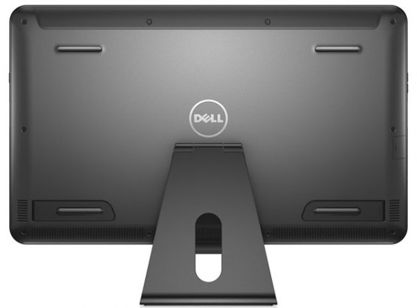 Dell XPS 18, ένα ξεχωριστό All-in-One Tablet PC με Windows 8