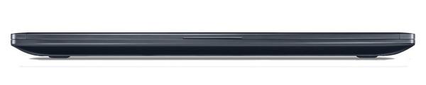 Samsung Ativ Book 6, νέο Windows 8 και Core i7 laptop με τιμή $1200
