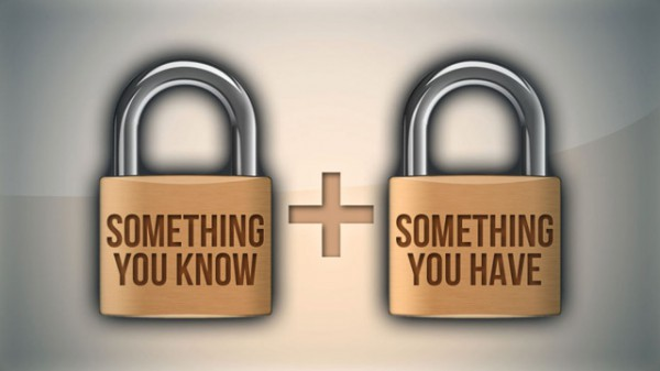 2-step verification, ότι πρέπει να γνωρίζεις για τη μέθοδο επιβεβαίωσης σε δύο στάδια