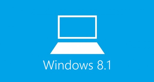 windows-8-1-pc