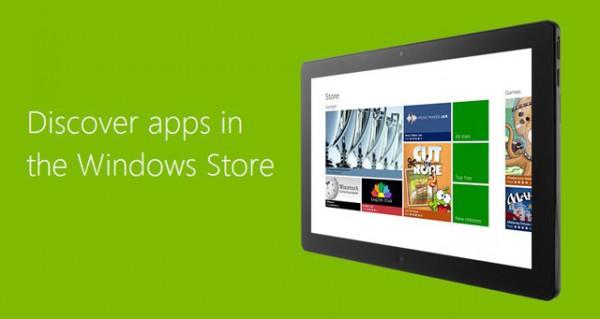 Τα Windows 8.1 δε θα λύσουν τα προβλήματα της Microsoft, λένε οι αναλυτές