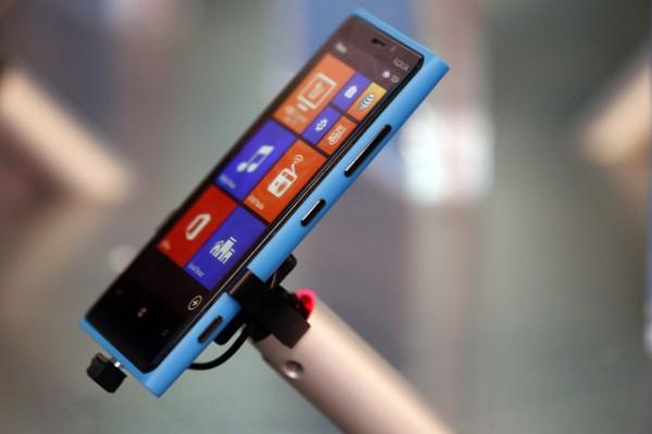 Βελτιώσεις και ταχύτητα στις φωνητικές εντολές των Windows Phone 8