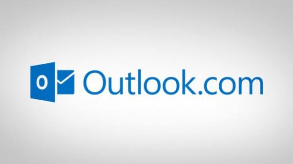 Τέλος για τα linked accounts στο Outlook.com