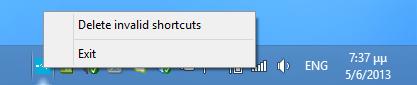 USB Extension, αυτόματη εμφάνιση των usb δίσκων στο desktop των Windows