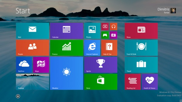 windows-8-1-preview-screenshot-gallery-01