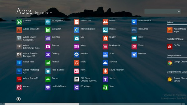 windows-8-1-preview-screenshot-gallery-02