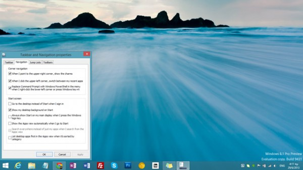 windows-8-1-preview-screenshot-gallery-04