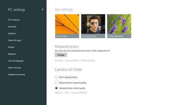 windows-8-1-preview-screenshot-gallery-05