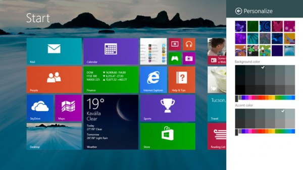 windows-8-1-preview-screenshot-gallery-27