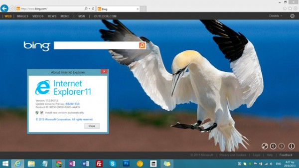 windows-8-1-preview-screenshot-gallery-29