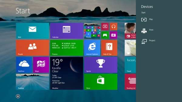 windows-8-1-preview-screenshot-gallery-30