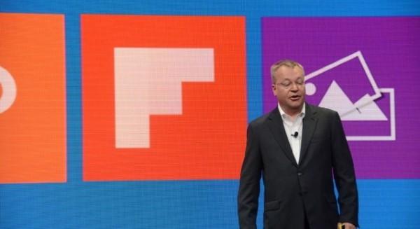 Path, Vine, Flipboard και Hipstamatic έρχονται στα Windows Phone 8