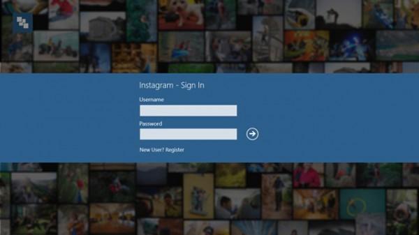 InstaPic, το Instagram ήρθε ανεπίσημα στο Windows Store